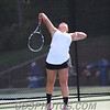 GDS V G TENNIS VS HIGH POINT 08-27-2015_08272015_122