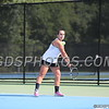 GDS V G TENNIS VS HIGH POINT 08-27-2015_08272015_087