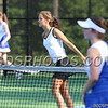 GDS V G TENNIS VS HIGH POINT 08-27-2015_08272015_367