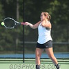 GDS V G TENNIS VS HIGH POINT 08-27-2015_08272015_083