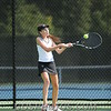 GDS V G TENNIS VS HIGH POINT 08-27-2015_08272015_053