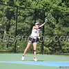 GDS V G TENNIS VS HIGH POINT 08-27-2015_08272015_203