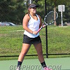 GDS V G TENNIS VS HIGH POINT 08-27-2015_08272015_254
