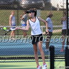 GDS V G TENNIS VS HIGH POINT 08-27-2015_08272015_350