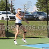 GDS V G TENNIS VS HIGH POINT 08-27-2015_08272015_318