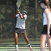 GDS V G TENNIS VS HIGH POINT 08-27-2015_08272015_049