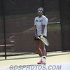 GDS V G TENNIS VS HIGH POINT 08-27-2015_08272015_161