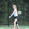 GDS V G TENNIS VS HIGH POINT 08-27-2015_08272015_157
