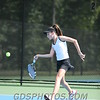 GDS V G TENNIS VS HIGH POINT 08-27-2015_08272015_060