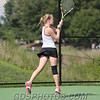 GDS V G TENNIS VS HIGH POINT 08-27-2015_08272015_018