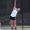 GDS V G TENNIS VS HIGH POINT 08-27-2015_08272015_165