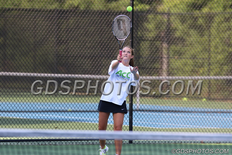 GDS V G TENNIS VS HIGH POINT 08-27-2015_08272015_382