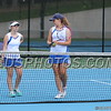 GDS V G TENNIS VS HIGH POINT 08-27-2015_08272015_417