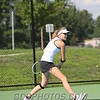 GDS V G TENNIS VS HIGH POINT 08-27-2015_08272015_013