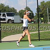 GDS V G TENNIS VS HIGH POINT 08-27-2015_08272015_307