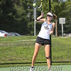 GDS V G TENNIS VS HIGH POINT 08-27-2015_08272015_017