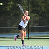 GDS V G TENNIS VS HIGH POINT 08-27-2015_08272015_097