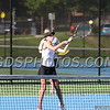 GDS V G TENNIS VS HIGH POINT 08-27-2015_08272015_339