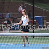 GDS V G TENNIS VS HIGH POINT 08-27-2015_08272015_409