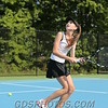 GDS V G TENNIS VS HIGH POINT 08-27-2015_08272015_038