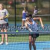 GDS V G TENNIS VS HIGH POINT 08-27-2015_08272015_356