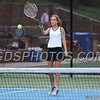 GDS V G TENNIS VS HIGH POINT 08-27-2015_08272015_411