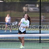 GDS V G TENNIS VS HIGH POINT 08-27-2015_08272015_390