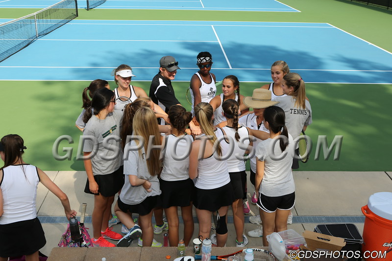 GDS V G TENNIS VS HIGH POINT 08-27-2015_08272015_219