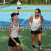 GDS V G TENNIS VS HIGH POINT 08-27-2015_08272015_208