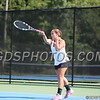 GDS V G TENNIS VS HIGH POINT 08-27-2015_08272015_091
