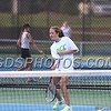 GDS V G TENNIS VS HIGH POINT 08-27-2015_08272015_398