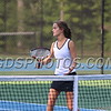 GDS V G TENNIS VS HIGH POINT 08-27-2015_08272015_376