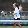 GDS V G TENNIS VS HIGH POINT 08-27-2015_08272015_414
