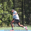 GDS V G TENNIS VS HIGH POINT 08-27-2015_08272015_050