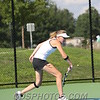 GDS V G TENNIS VS HIGH POINT 08-27-2015_08272015_014