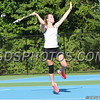 GDS V G TENNIS VS HIGH POINT 08-27-2015_08272015_321