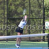 GDS V G TENNIS VS HIGH POINT 08-27-2015_08272015_373