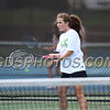 GDS V G TENNIS VS HIGH POINT 08-27-2015_08272015_415