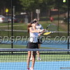 GDS V G TENNIS VS HIGH POINT 08-27-2015_08272015_341