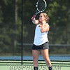 GDS V G TENNIS VS HIGH POINT 08-27-2015_08272015_084