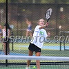 GDS V G TENNIS VS HIGH POINT 08-27-2015_08272015_375