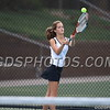GDS V G TENNIS VS HIGH POINT 08-27-2015_08272015_404