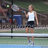 GDS V G TENNIS VS HIGH POINT 08-27-2015_08272015_396
