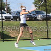GDS V G TENNIS VS HIGH POINT 08-27-2015_08272015_320