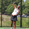 GDS V G TENNIS VS HIGH POINT 08-27-2015_08272015_253