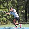 GDS V G TENNIS VS HIGH POINT 08-27-2015_08272015_051