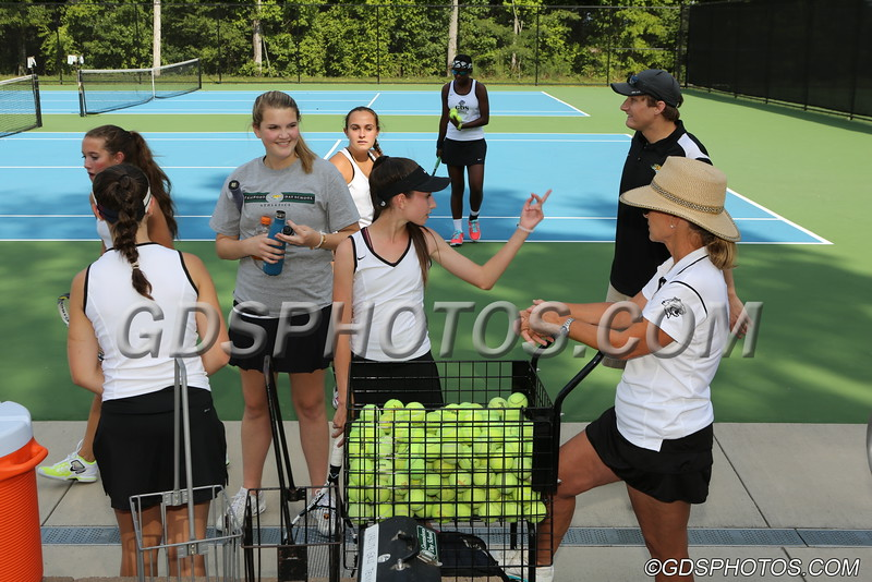 GDS V G TENNIS VS HIGH POINT 08-27-2015_08272015_212