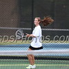GDS V G TENNIS VS HIGH POINT 08-27-2015_08272015_366