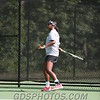 GDS V G TENNIS VS HIGH POINT 08-27-2015_08272015_033