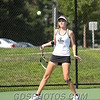 GDS V G TENNIS VS HIGH POINT 08-27-2015_08272015_016